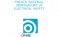 French National Observatory Of Electrical Safety